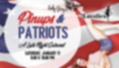 Patriots Facebook Banner.jpg