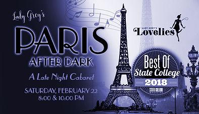 Paris Facebook Banner.jpg