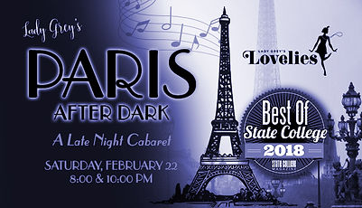 Paris Facebook Banner.jpg