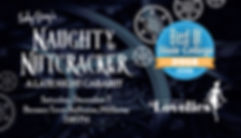 Facebook Nutracker Banner DEC 7.jpg