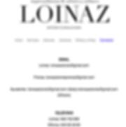 loinaz.png