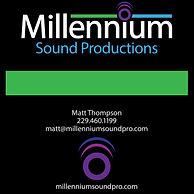 MILLENIUM SOUND.jpg