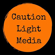 CAUTION LIGHT MEDIA.jpg
