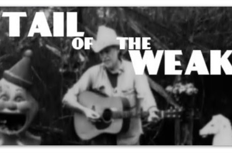 Tail of the Weak 3.29