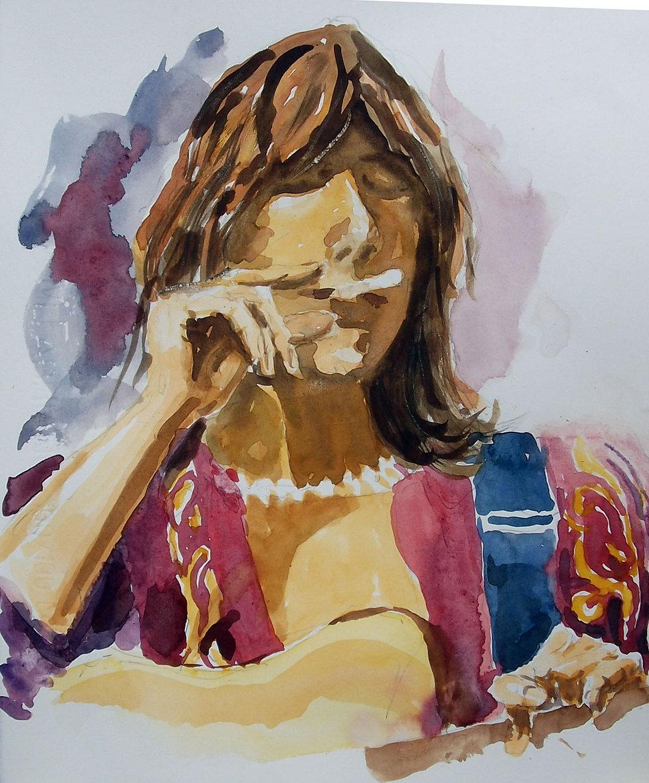 IAN ART GP SMOKE.jpg