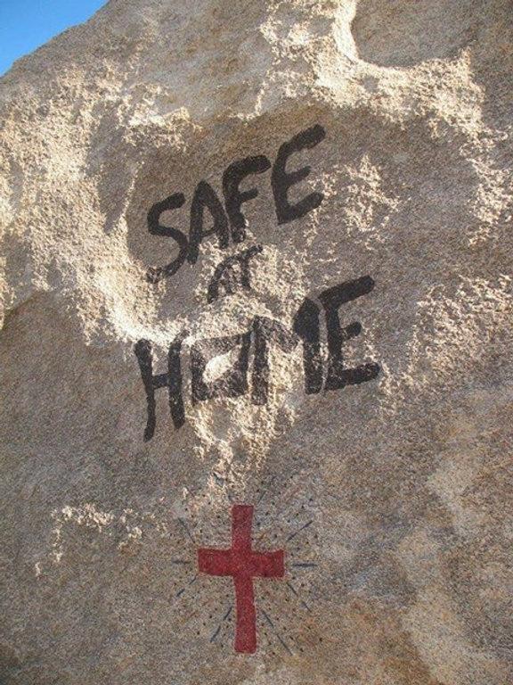 SAFE AT HOME 2.jpg