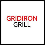 GRIDIRON GRILL.jpg