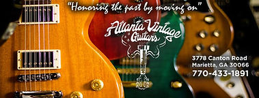 ATLANTA VINTAGE GUITARS.jpg