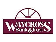WAYX BANK TRUST.jpg