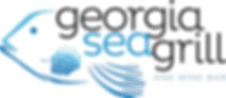 GA SEA GRILL.jpg