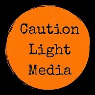 CAUTION LIGHT MEDIA.jpg