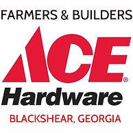 FARMERS BUILDERS ACE.jpg
