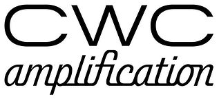CWC AMPS.jpg