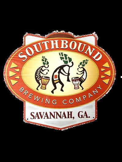 southboundlogo_sansbackgrnd.png