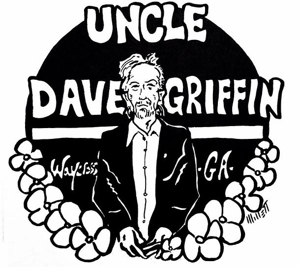 UNCLE DAVE WEBSITE.jpg