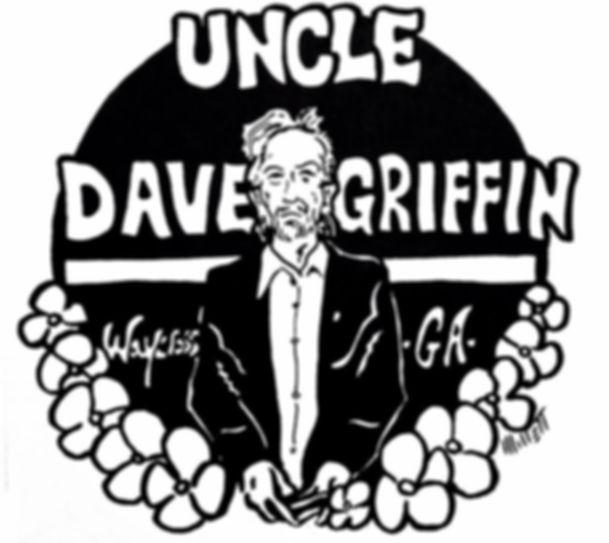 UNCLE DAVE WEBSITE.jpg