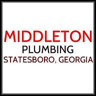 MIDDLETON PLUMBING.jpg