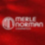 MERLE NORMAN.jpg