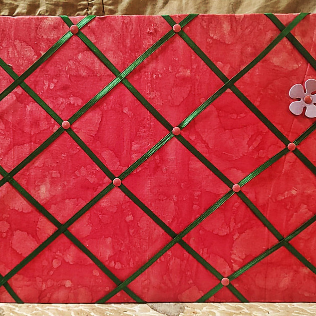 MESSAGE BOARD 3 13.75 x 20.jpg