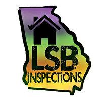 LSB INSPECTIONS.jpg