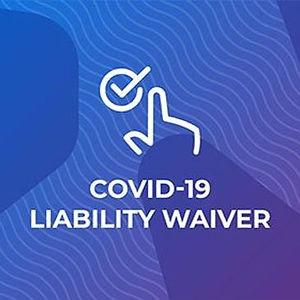 COVID-19 LIABILITY WAIVER.jpg