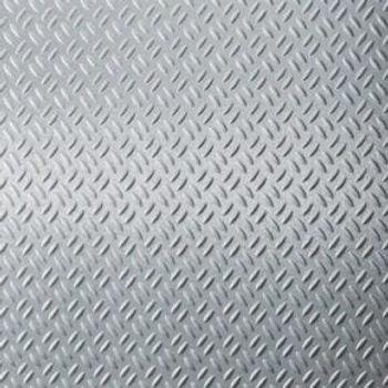 NuMetal_Brushed-Aluminum-Diamond-Plate-9