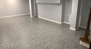 basement-1-scaled.jpg