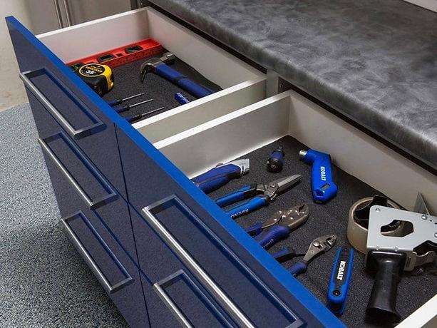 blue-gloss-tools.jpg