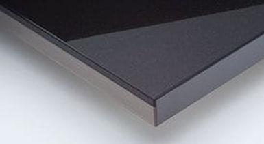 refelkt-metallic-black-sample.jpg