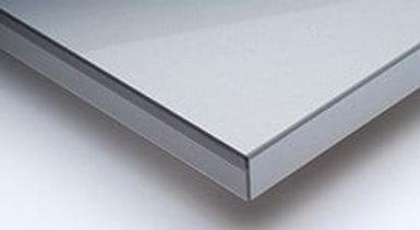 refelkt-metallic-silver-sample.jpg