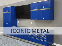 ICONIC-METAL.jpg