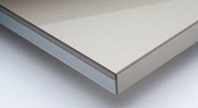refelkt-metallic-beige-sample.jpg