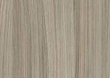 Sandlewood-400x284.jpg