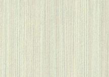 ArticGroovz2-400x284.jpg