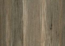 Stromboli-400x284.jpg