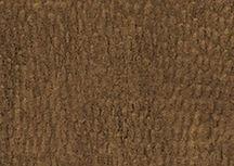 Windswept-Bronze-400x284.jpg