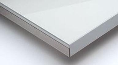 refelkt-grey-sample.jpg