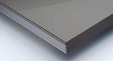 refelkt-stone-samplex.jpg
