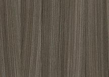 Driftwood-2-400x284.jpg