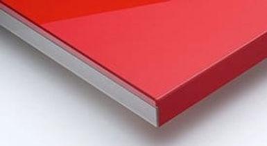 refelkt-corsa-red-sample.jpg