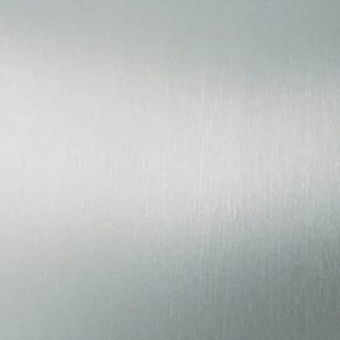 brushed-metal-for-web-site-e157928207485