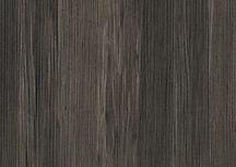 Merapi-400x284.jpg