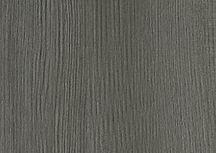 Pewter-Pine-400x284.jpg