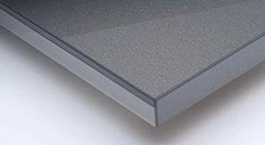 refelkt-metallic-grey-sample.jpg