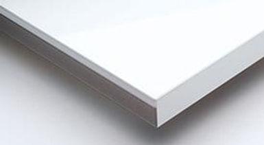 refelkt-pearl-white-sample.jpg