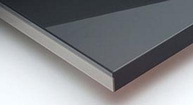 refelkt-dark-grey-sample.jpg