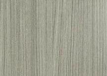 ConcreteGroovz-400x284.jpg