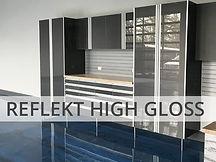 REFLEKT-HIGH-GLOSS.jpg