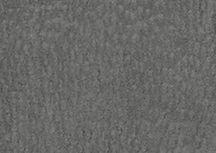 Windswept-Pewter-400x284.jpg