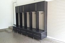 locker-cab-scaled.jpg
